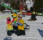 2012-karneval-10.jpg