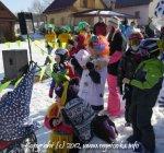 2012-karneval-16.jpg