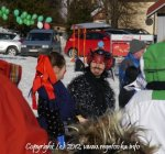 2012-karneval-21.jpg