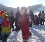 2012-karneval-26.jpg