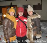 mikulas-2012-13.png