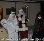 mikulas-2012-14.png