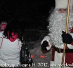 mikulas-2012-16.png