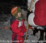 mikulas-2012-18.png