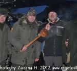 mikulas-2012-2.png