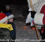 mikulas-2012-20.png