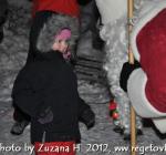 mikulas-2012-21.png