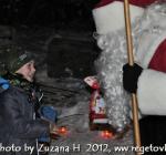 mikulas-2012-23.png