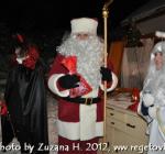 mikulas-2012-24.png