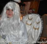 mikulas-2012-27.png