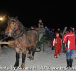 mikulas-2012-40.png