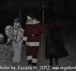 mikulas-2012-43.png