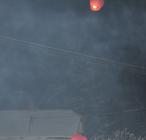 mikulas-2012-48.png