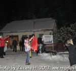 mikulas-2012-49.png
