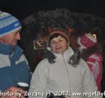 mikulas-2012-56.png