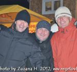 mikulas-2012-58.png