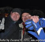 mikulas-2012-59.png