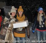 mikulas-2012-6.png
