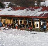 zimny-bufet-2.jpg